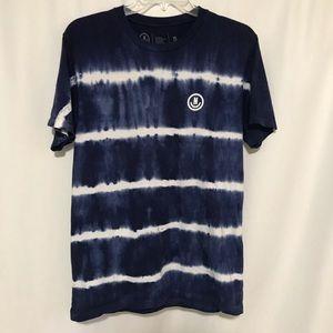 Neff brand shirt